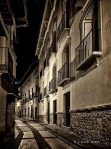 Fotografia J.ignacio san antonio