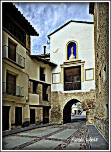 Portal del Carmen (3)