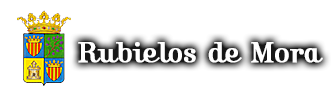 Rubielos de Mora