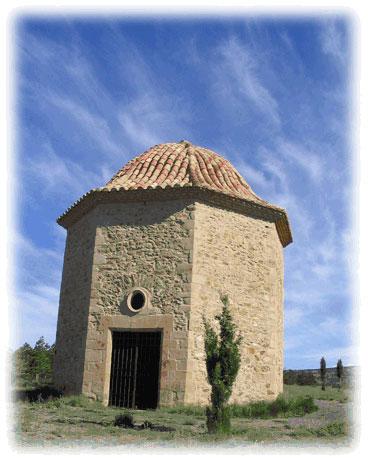 ermita2.jpg