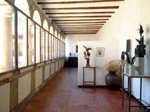 Museo Gonzalvo